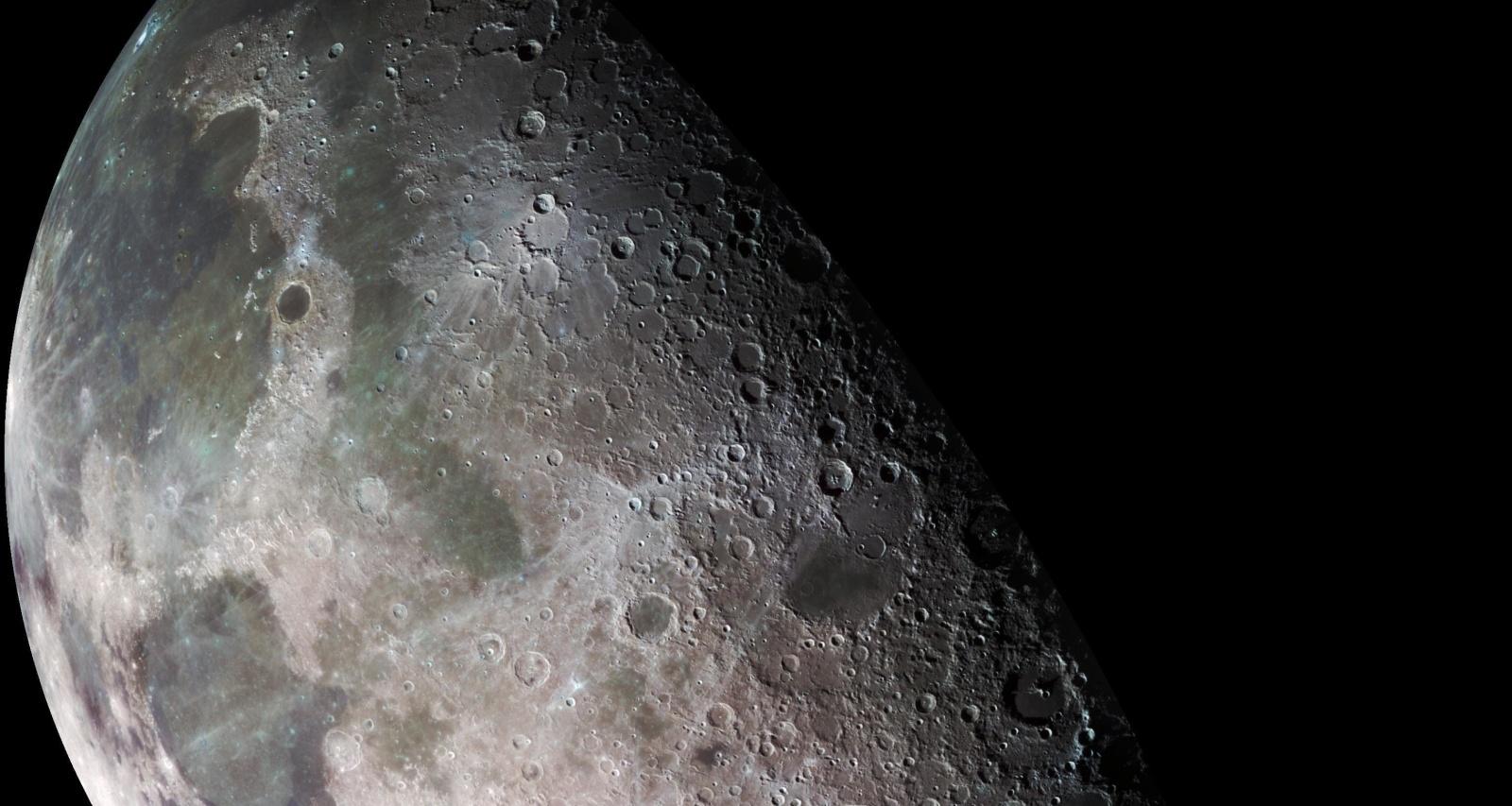 Индия перенесла запуск лунохода