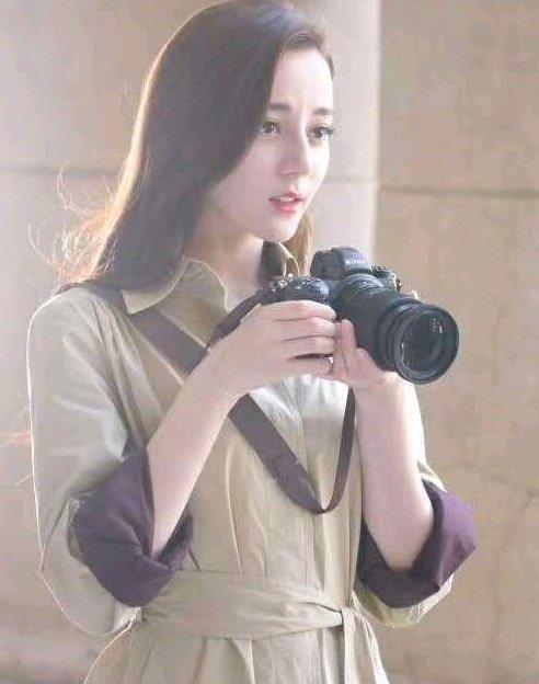 Появились новые изображения беззеркальной камеры Nikon Z