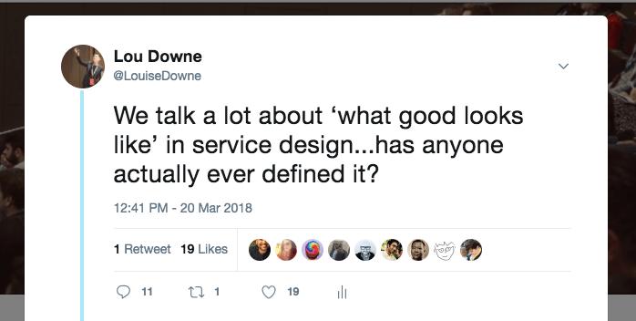 Дайджест продуктового дизайна, июль 2018 - 12