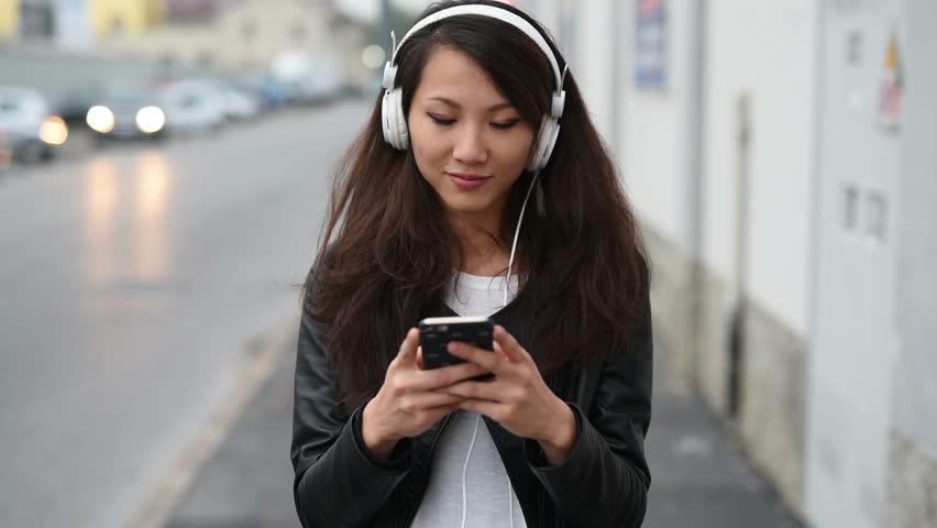 Подбираем идеальную пару для ваших ушей: десять практических советов - 2