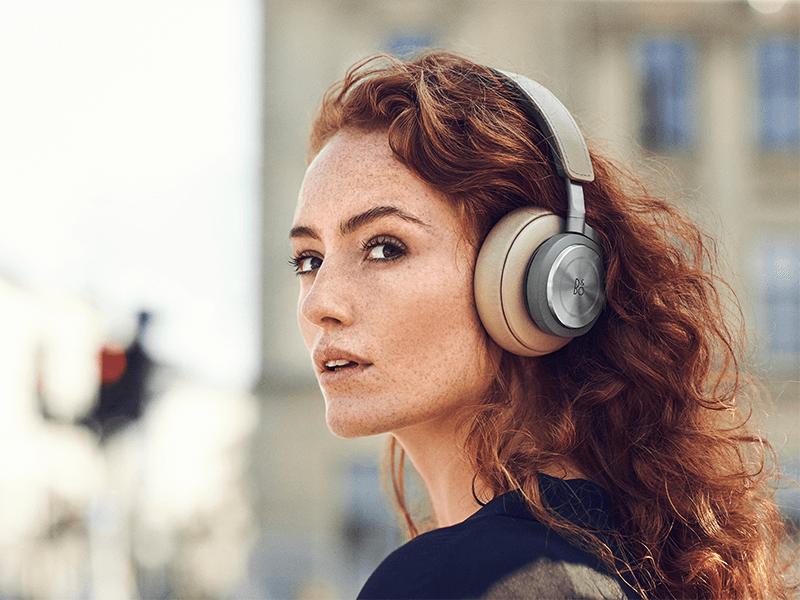 Подбираем идеальную пару для ваших ушей: десять практических советов - 4