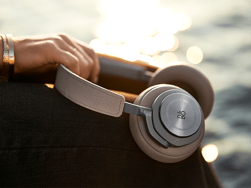 Подбираем идеальную пару для ваших ушей: десять практических советов - 8