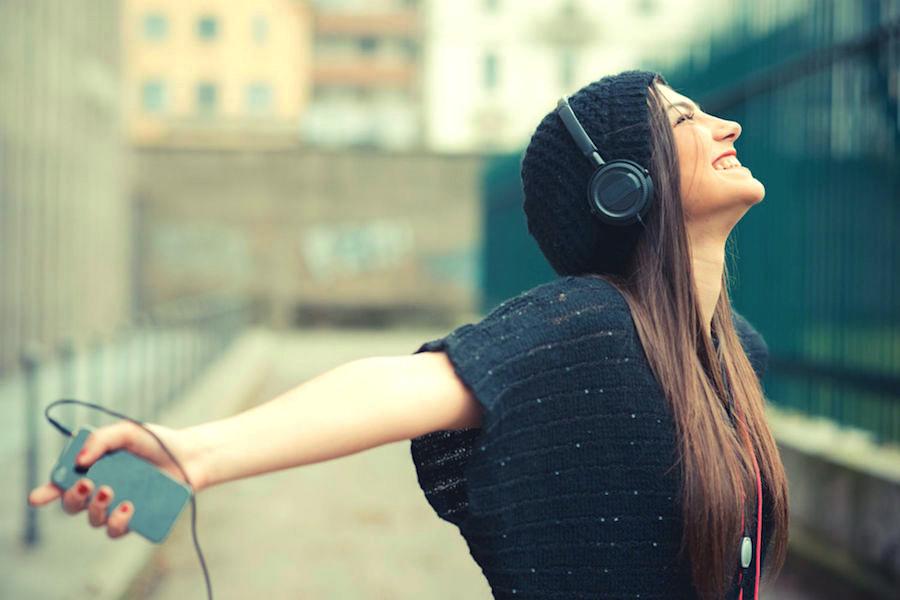 Подбираем идеальную пару для ваших ушей: десять практических советов - 1