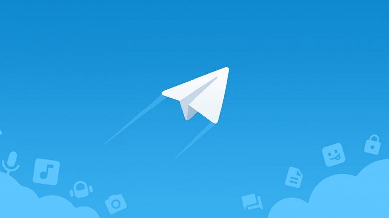 Ради трёх IP-адресов Telegram Роскомнадзор заблокировал 65 000 других сетевых адресов