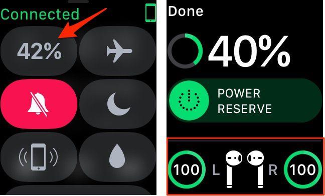 6 полезных функций Apple AirPods, о которых вы не знали