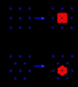 Hf2Te2P — «кремний» квантовых компьютеров? - 2