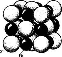 Hf2Te2P — «кремний» квантовых компьютеров? - 4