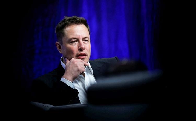 Илон Маск намерен сделать Tesla частной компанией стоимостью $82 млрд