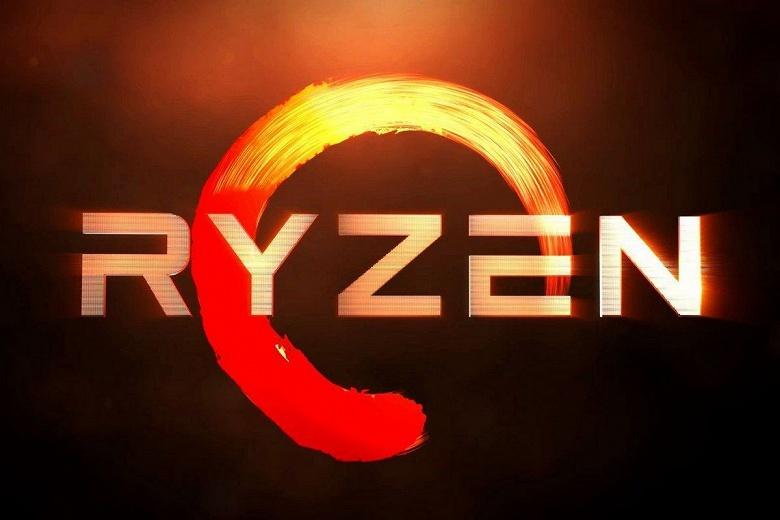 Процессоры AMD Ryzen 3 2300X и Ryzen 5 2500X будут поддерживать память DDR4-2933