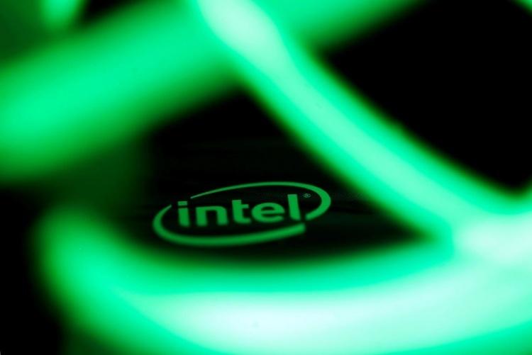 Intel планирует дать серьёзный отпор конкуренции AMD в области ЦОД
