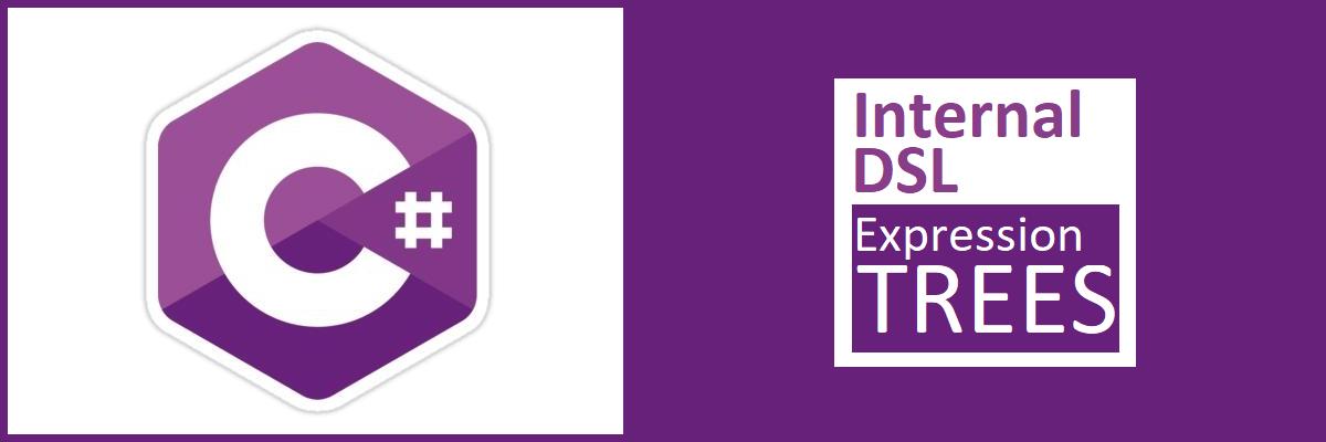 Internal DSL & Expression Trees — динамическое создание функций serialize, copy, clone, equals (Часть I) - 1