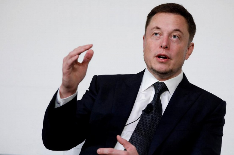 SEC проверит законность твитов Маска о приватизации Tesla