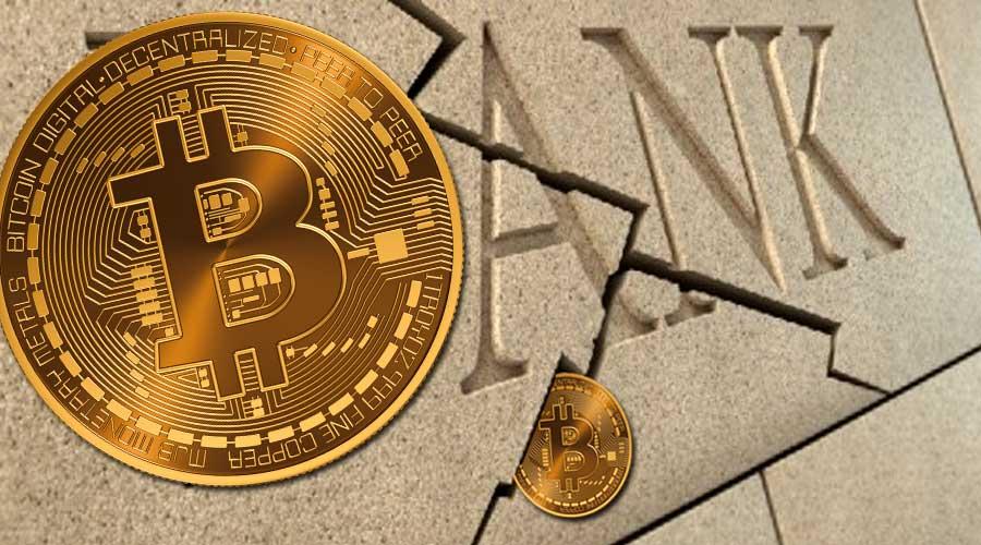 Финтех-дайджест: ЦБ ускоряет сбор биометрии клиентов, криптовалюты падают, а объем рынка интернета вещей — растет - 1