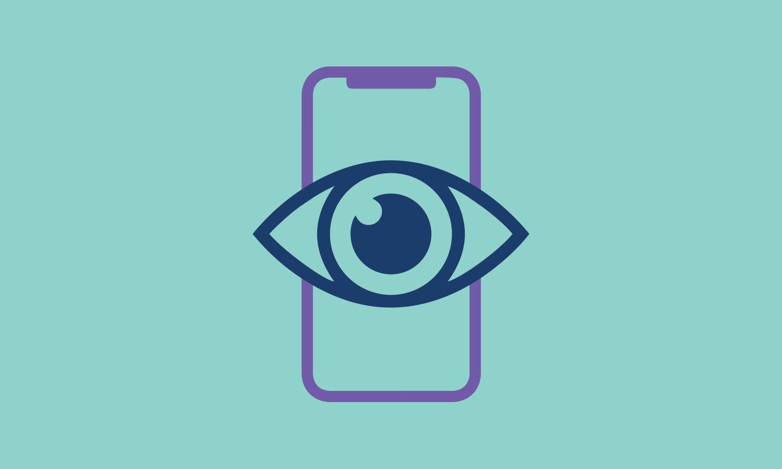 Как сниффить HTTPS-трафик iOS-устройства - 1