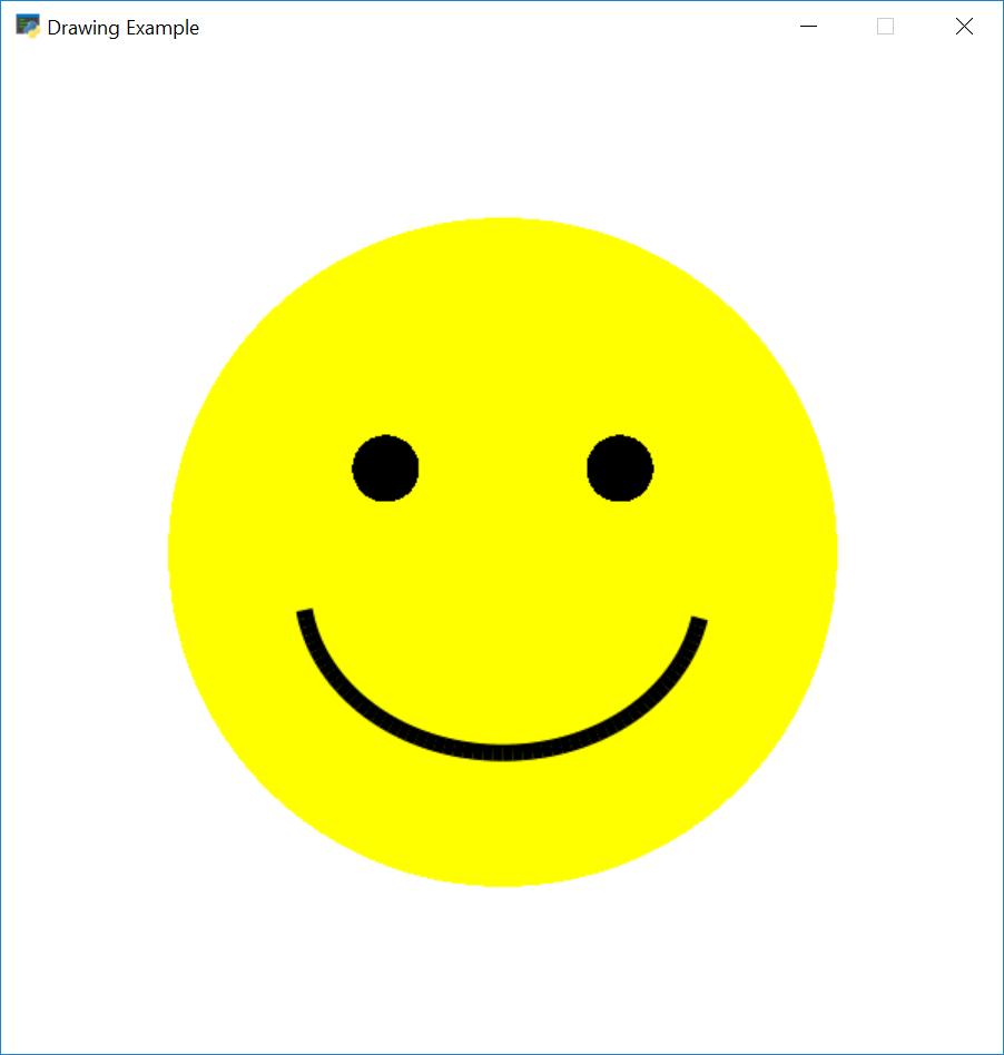 Создаем 2D игру на Python с библиотекой Arcade - 2