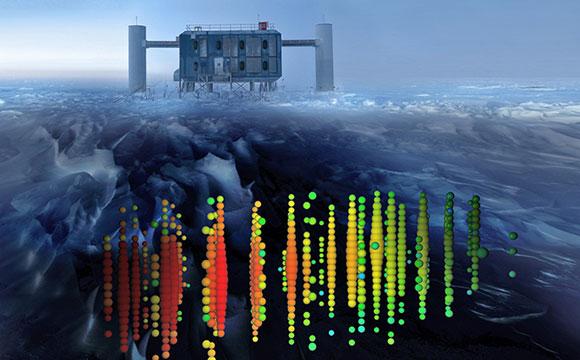 Сверхновые нейтрино. Как они рождаются, как мы их ждем, и почему это интересно - 16