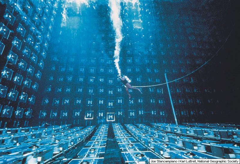 Сверхновые нейтрино. Как они рождаются, как мы их ждем, и почему это интересно - 8