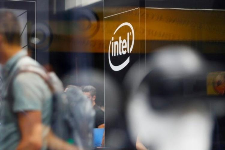 В 2017 году Intel выручила $1 млрд от продажи процессоров с поддержкой ИИ