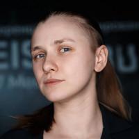 Анонс Heisenbug 2018 Moscow: ответы на все вопросы - 7