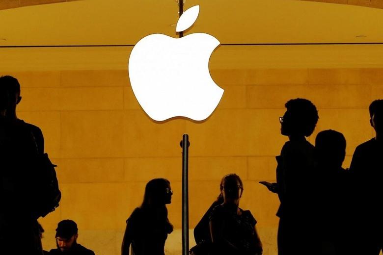 Бывший технический директор Tesla возвращается в Apple