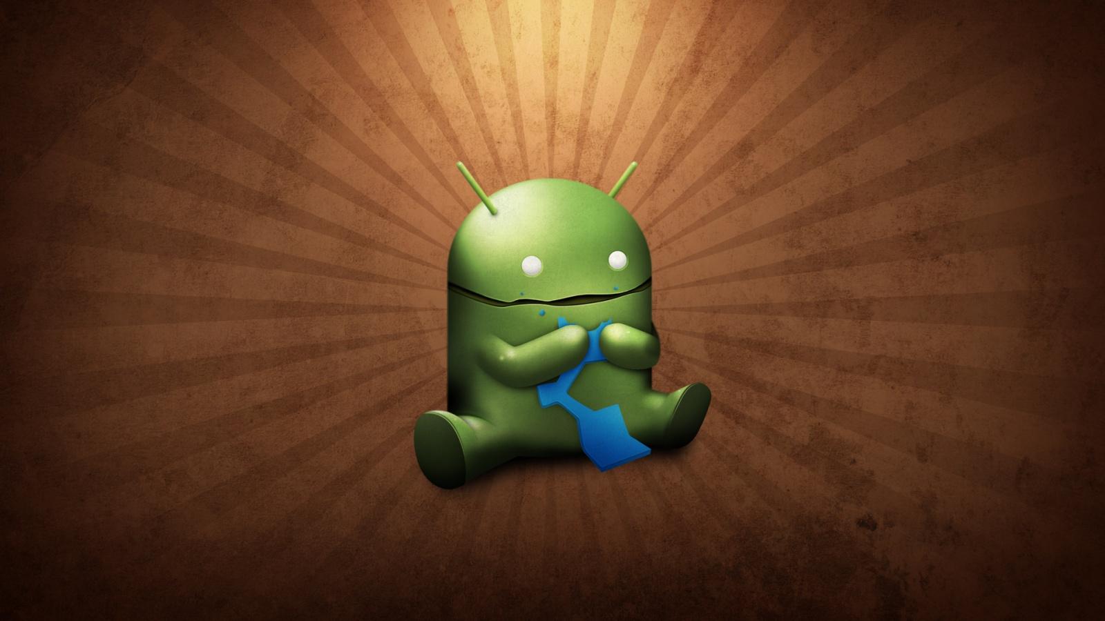 Использование отладчика Android Studio по максимуму