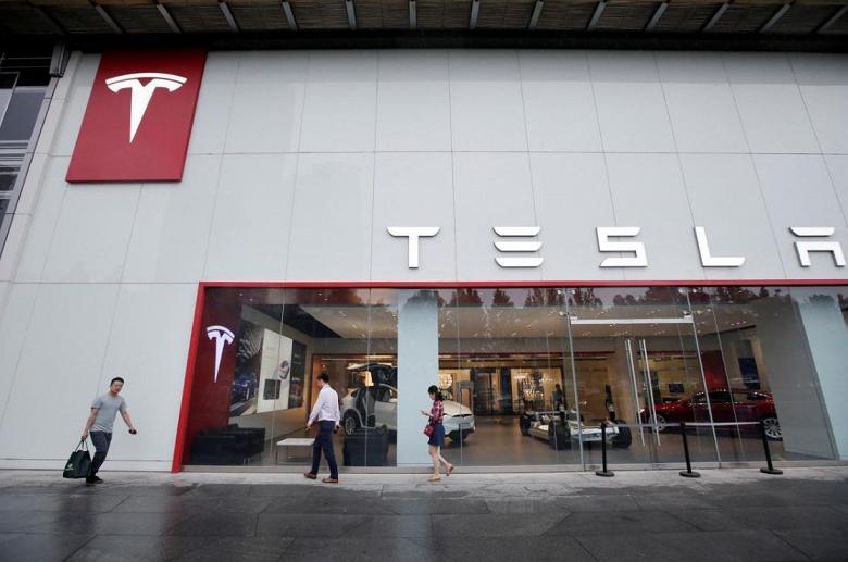 В Tesla не знают, где Маск нашел деньги на приватизацию