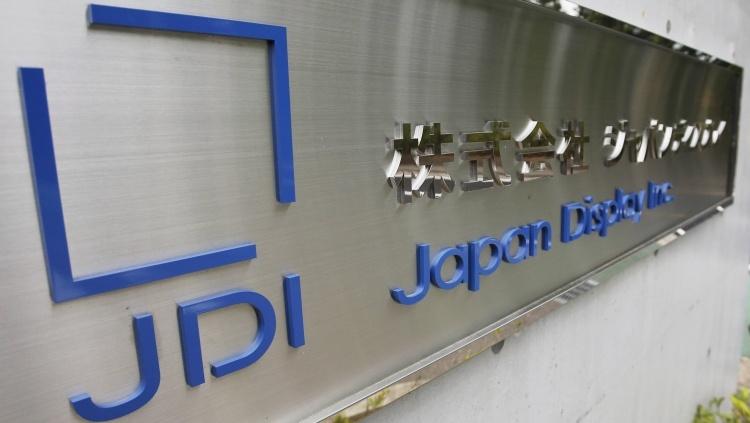 Japan Display планирует выйти на прибыль впервые за четыре года