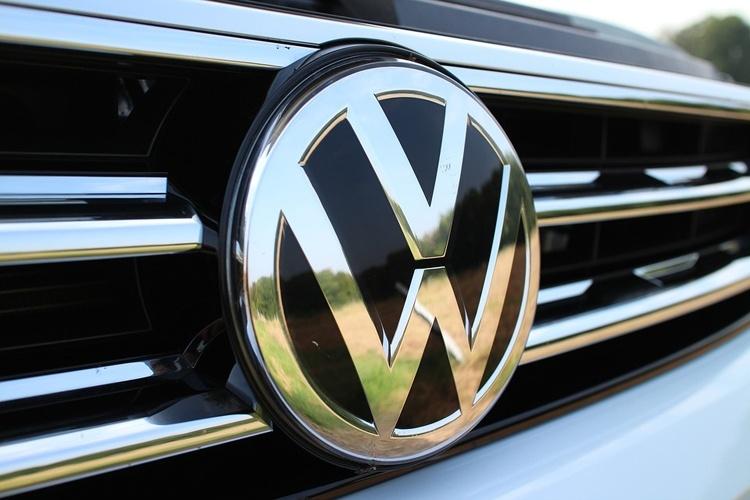 Концерну Volkswagen грозит крупный отзыв электрифицированных автомобилей