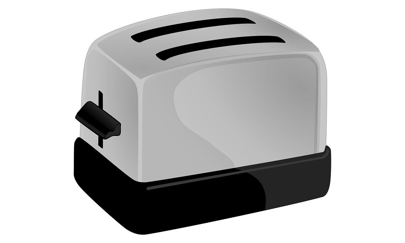 Революцию в ИИ произведут не дроиды, а тостеры - 1