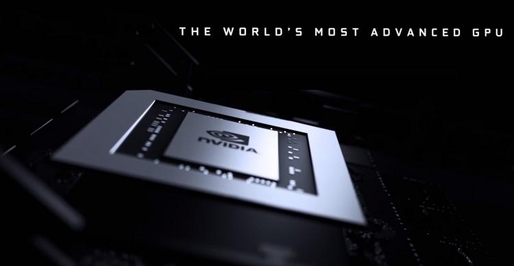 Слухи: производительность, цены и имена будущего семейства NVIDIA GeForce