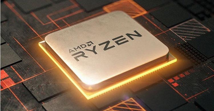 Нашёлся повод: c выпуском массовых восьмиядерников Intel поднимет цены