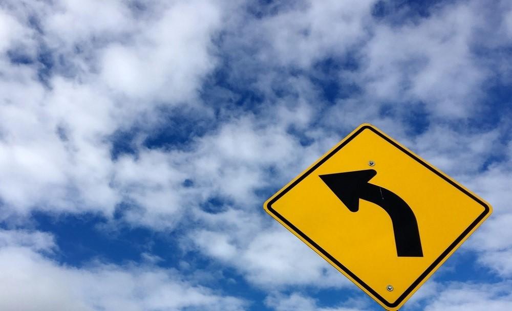 Прогноз: термин «облако» выйдет из употребления в ближайшие семь лет - 2