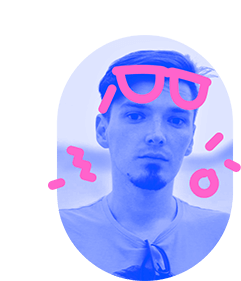 Mail.Ru Design Conference + Dribbble Meetup 2018 - 14