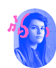 Mail.Ru Design Conference + Dribbble Meetup 2018 - 15