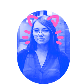 Mail.Ru Design Conference + Dribbble Meetup 2018 - 30