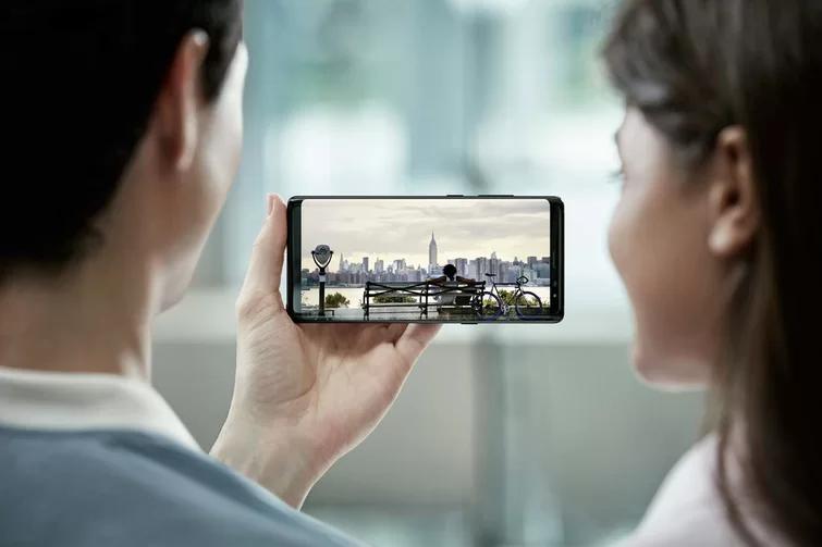 Samsung поддержала сотни научных проектов и более 7000 разработчиков за 5 лет
