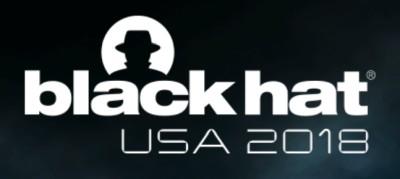 Security Week 30: пять абзацев про Black Hat - 1