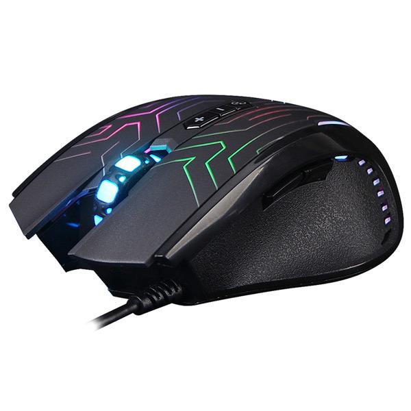 Десять лучших игровых мышей для любого кошелька - 4