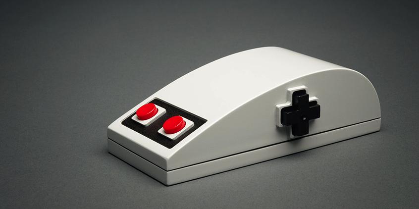 Десять лучших игровых мышей для любого кошелька - 1