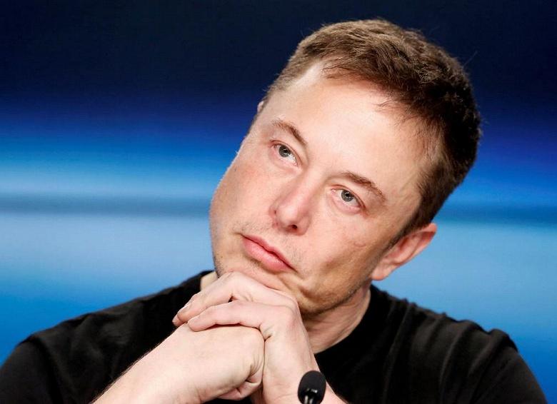 Илон Маск подтвердил, что приватизацию Tesla поддержит саудовский фонд