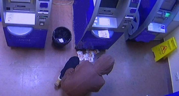 Информационная безопасность банковских безналичных платежей. Часть 6 — Анализ банковских преступлений - 1