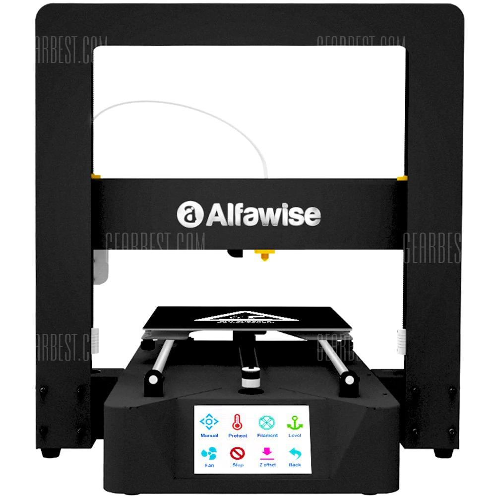 Как выбрать 3D-принтер: руководство для начинающих - 10