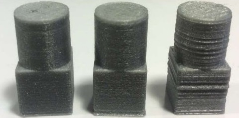 Как выбрать 3D-принтер: руководство для начинающих - 3