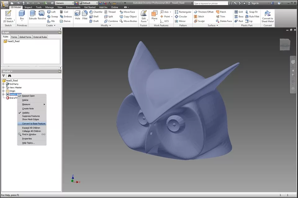 Как выбрать 3D-принтер: руководство для начинающих - 5