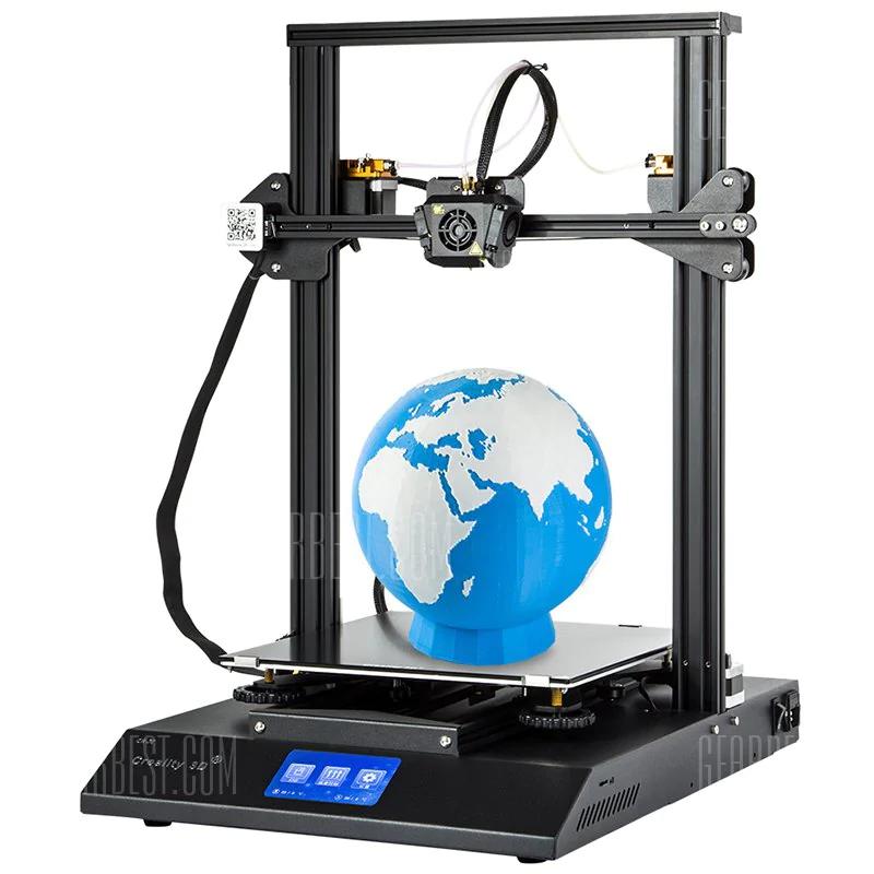 Как выбрать 3D-принтер: руководство для начинающих - 8