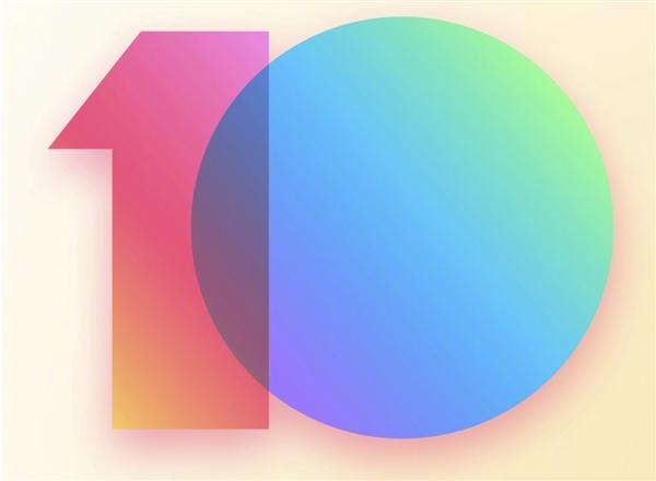 В новой прошивке MIUI 10 пользователи Xiaomi столкнулись с серьезными багами