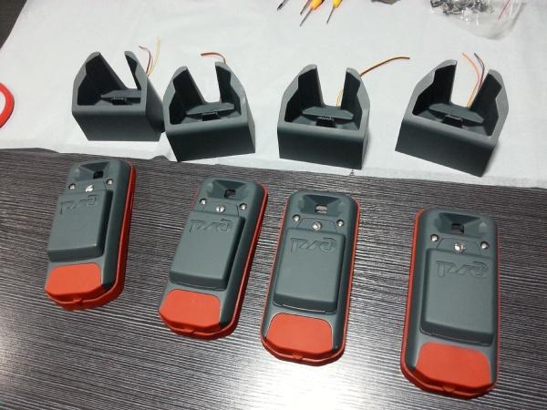 Как мы делали первый российский смартфон - 17