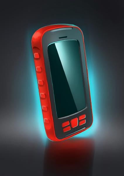 Как мы делали первый российский смартфон - 6