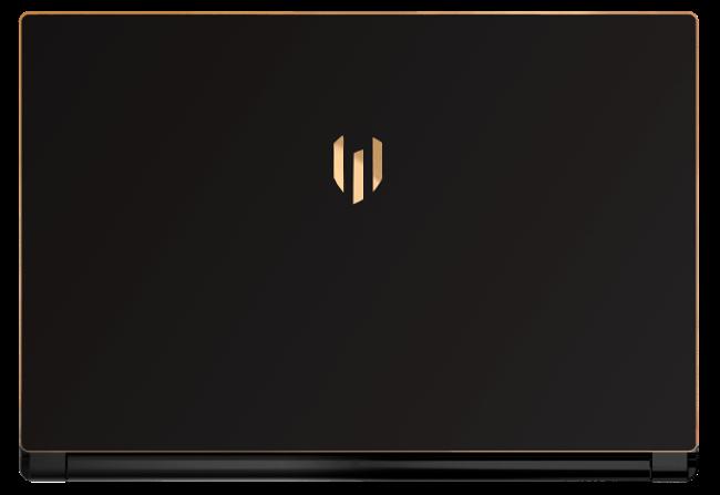 Ноутбуки MSI WS65 с CPU Intel Core i9 и GPU Nvidia Quadro P4200 выйдут в сентябре