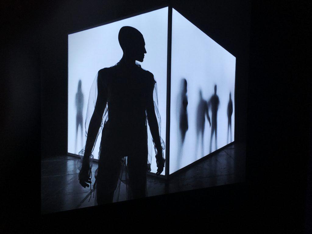 «ОНА»: как мы придумали образы искусственного интеллекта - 11